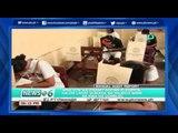 [News@6]  Mga VCM's noong eleksyon gumana ng maayos ayon sa RMA ng COMELEC  [06|10|16]