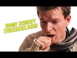 Home Remedies To Prevent Tuberculosis | Best Health Tip And Food Tips | Education