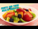 Best Fruits & Their Health Benefits   Best Health and Beauty Tips   Education