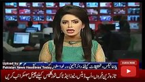 News Headlines Today 14 November 2016, Panama Issue again in Supreme Court on 15th November