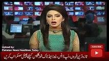 News Headlines Today 14 November 2016, Updates of Sharbat Gula Issue in Court