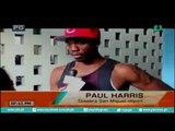 [PTVSports] Ginebra import Paul Harris excited nang magbalik sa PBA [06 21 16]