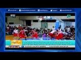 [PTVSports] Mahindra Enforcers, kumpyansang magiging mahusay ang bagong import [06 20 16]
