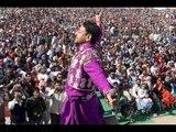 Punjabi Folk Singer || Gurdas Mann ||  Dheeyan Da Satkar ||  Punjabi Hit Singer