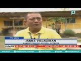 Drug rehab facility sa Davao City, nagbibigay ng libreng rehabilitation sa mga drug surrenderee