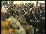 PM Narendra  Modi opening Speech at BRICS Business Council Meeting in Goa India