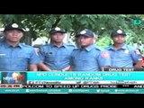 NewsLife: NPD conducts random drug test among ranks