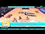 [PTVSports] Manu Ginobili, muling pumirma sa Spurs [07|15|16]