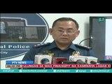 Uniformed personel/pulis maaarin nang pumasok sa mga concert at malalaking events [07|28|16]