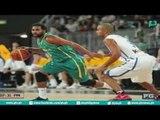 [PTVSports] NBA Players na maglalaro sa Rio Olympics [07|22|16]