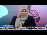 [PTVNews] Industriya ng paggawa ng sapatos sa Marikina, nais buhayin ng LGU [08|01|16]