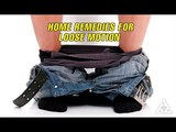 Home Remedies For Loose Motion | Best Health and Beauty Tips | Lifestyle