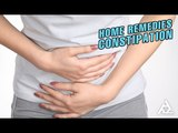 Home Remedies To Cure Constipation | Best Health and Beauty Tips | Lifestyle