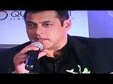 Salman Khan about Pakistani Actors are Not Terrorists 18 Indian Soldiers Killed Pakistani Terrorist