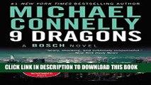 [PDF] Epub Nine Dragons (A Harry Bosch Novel) Full Download