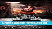 Read Now Sombra de vampiro 7: Amanecer (Spanish Edition) Download Book