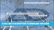 PDF] Designing With Nature: The Ecological Basis for
