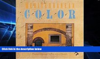 Ebook deals  Mediterranean Color: Italy, France , Spain, Portugal, Morocco, Greece  Full Ebook