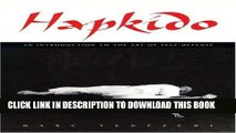 [PDF] Hapkido: An Introduction to the Art of Self-Defense Popular Collection