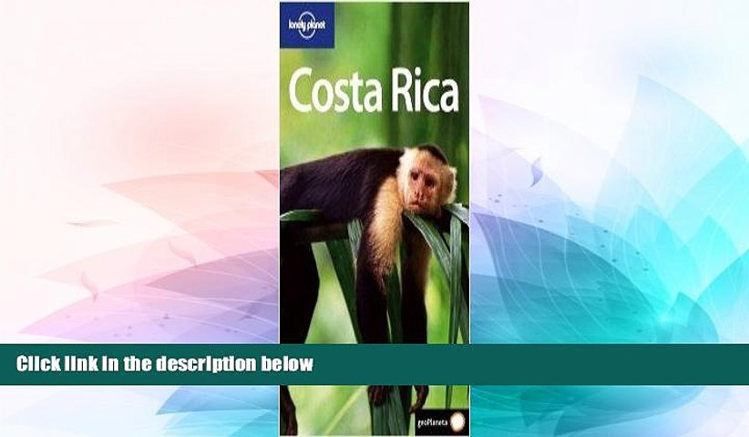Ebook deals Costa Rica (Country Guide) (Spanish Edition) Most Wanted | Godialy.com