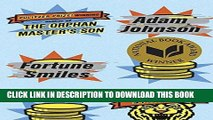 Best Seller Fortune Smiles: Stories Free Read