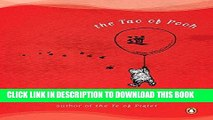 Ebook The Tao of Pooh Free Read