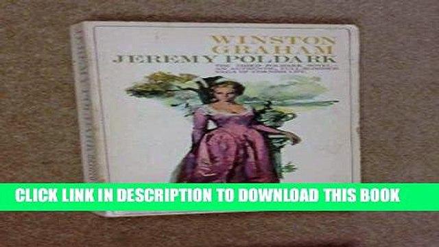 [READ] EBOOK Jeremy Poldark the Third Poldark Novel ONLINE COLLECTION