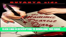 [FREE] EBOOK The Mommie Dearest Diary: Carol Ann Tells All BEST COLLECTION
