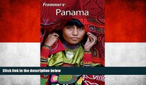 Best Buy Deals  Frommer s Panama (Frommer s Complete Guides)  Full Ebooks Best Seller