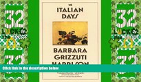 Buy NOW  Italian Days  Premium Ebooks Best Seller in USA