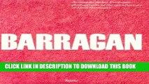 Best Seller Barragan: Armando Salas Portugal photographs of the architecture of Luis Barragan Free