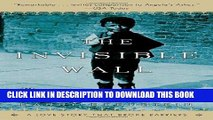 [READ] EBOOK The Invisible Wall: A Love Story That Broke Barriers ONLINE COLLECTION