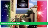 Ebook deals  The Most Beautiful Villages of Greece (Most Beautiful Villages)  Most Wanted