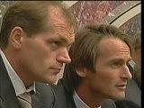 1999 Ajax - Heerenveen