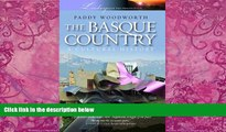 Best Buy Deals  The Basque Country: A Cultural History  Full Ebooks Most Wanted