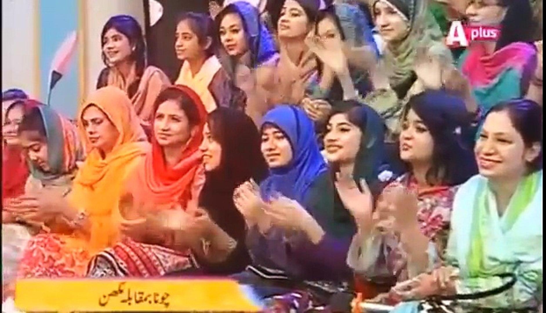 ✔ Malkoo Songs ► Pakistani Punjabi Songs 2016 ►Tappy Mahiye Punjabi