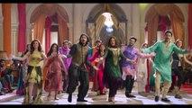 Dance Video Song | Ishq Positive | Noor Bukhari | Wali Hamid Ali | Latest Pakistani Song 2016