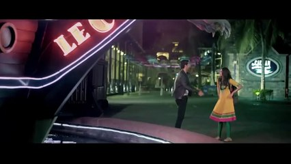 Bachaana Full HD Trailer Top Pakistani movie 2016