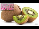 Top 5 Benefits Of Kiwi Fruit | Lifestyle and Beauty Tips | Health Food