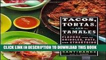 Tacos Tortas Y Enchiladas Parte 1 Pelicula Completa Vídeo