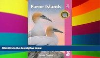 Ebook deals  Faroe Islands (Bradt Travel Guide. Faroe Islands)  Buy Now