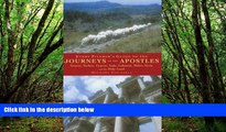 Best Buy Deals  Every Pilgrim s Guide to the Journeys of the Apostles  Best Seller Books Best