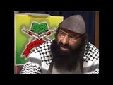 Pakistani Terrorist Leader KEE BOLTI BAND KEE By A Pakistani Media journalist