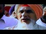 Sucha Singh Chhotepur Arvind Kejriwal एक हँकारी बंदा  Attack on Aam Aadmi Party Delhi Govt