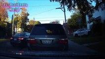 Poursuites de voitures par les policiers aux USA ! Compilation