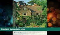 Best Buy Deals  The Most Beautiful Villages of England (The Most Beautiful Villages)  Full Ebooks