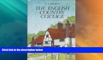 Buy NOW  English Country Cottage  Premium Ebooks Online Ebooks