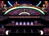 VIDEOCLIP - Final Fantasy Viii - Ramstein