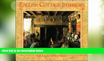 Buy NOW  English Cottage Interiors (Country Series)  Premium Ebooks Online Ebooks