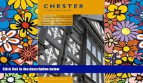 Must Have  Chester City Break: More Than a Guide (Pitkin City Break)  Buy Now